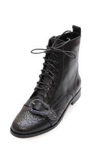 Купить Ботинки женские 001900608 в розницу