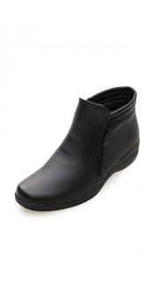 Купить Ботинки женские 001900612 в розницу