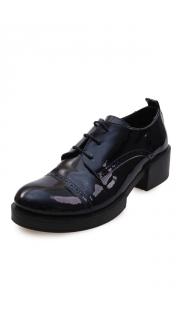 Купить Туфли 001900615 в розницу