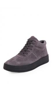 Купить Ботинки женские 001900622 в розницу
