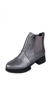 Купить Ботинки женские 001900628 в розницу