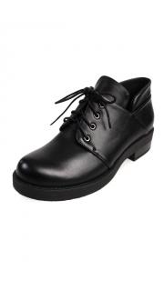 Купить Ботинки женские 001900632 в розницу