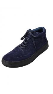 Купить Ботинки женские 001900633 в розницу