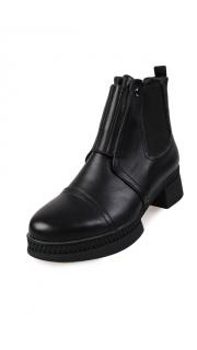 Купить Ботинки женские 001900635 в розницу