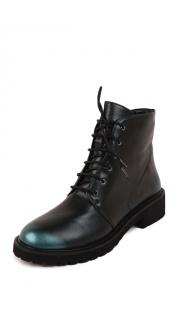 Купить Ботинки женские 001900638 в розницу
