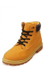 Купить Ботинки женские 001900639 в розницу