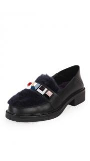 Купить Туфли 001900651 в розницу