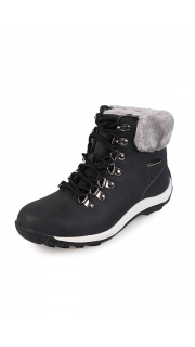 Купить Ботинки женские 001900661 в розницу