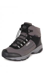 Купить Ботинки женские 001900663 в розницу