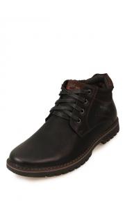 Купить Ботинки мужские 002200216 в розницу