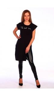 Купить Туника женская 002601868 в розницу