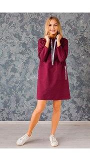 Купить Туника женская Fashion 002601955 в розницу