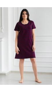 Купить Туника-платье женская 002602099 в розницу