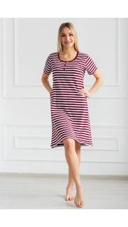 Купить Туника-платье женская 002602100 в розницу