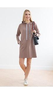 Купить Туника женская 002602227 в розницу