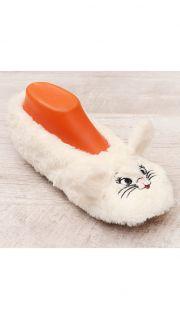 Купить Тапочки-носочки женские 002701004 в розницу