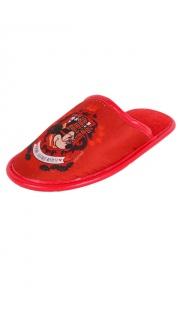 Купить Тапочки домашние женские 002701061 в розницу