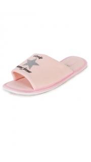 Купить Тапочки домашние женские 002701063 в розницу