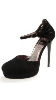Купить Туфли 002800346 в розницу