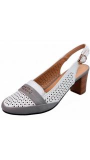 Купить Туфли Wilmar 002800474 в розницу
