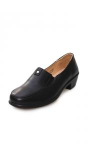 Купить Туфли женские 002801011 в розницу
