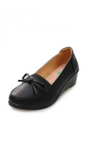 Купить Туфли женские 002801014 в розницу