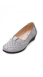 Купить Туфли женские 002801016 в розницу