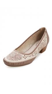 Купить Туфли 002801025 в розницу
