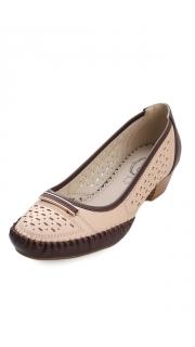 Купить Туфли 002801026 в розницу