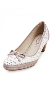 Купить Туфли 002801027 в розницу