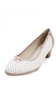 Купить Туфли 002801028 в розницу