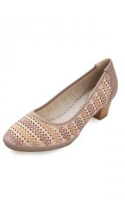 Купить Туфли 002801029 в розницу