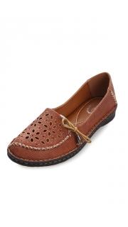 Купить Туфли 002801030 в розницу