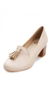 Купить Туфли 002801032 в розницу