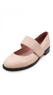 Купить Туфли 002801033 в розницу