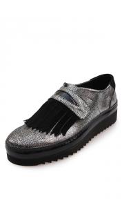 Купить Туфли 002801034 в розницу