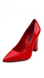 Купить Туфли 002801035 в розницу