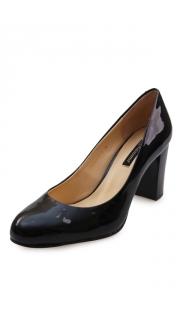 Купить Туфли 002801036 в розницу