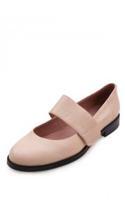 Купить Туфли 002801037 в розницу
