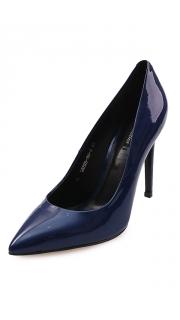 Купить Туфли 002801038 в розницу