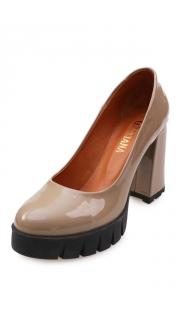 Купить Туфли 002801043 в розницу