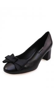 Купить Туфли 002801045 в розницу