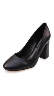 Купить Туфли 002801049 в розницу