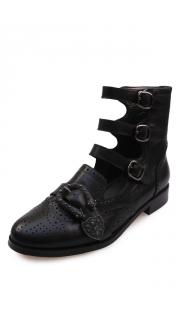 Купить Туфли 002801050 в розницу
