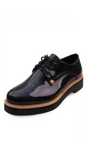 Купить Туфли 002801052 в розницу