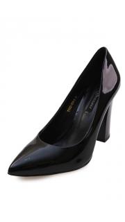 Купить Туфли 002801053 в розницу