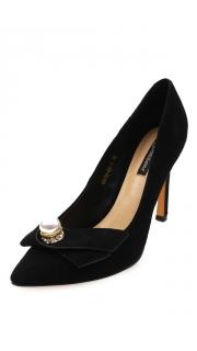 Купить Туфли 002801057 в розницу