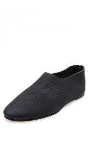 Купить Туфли 002801058 в розницу