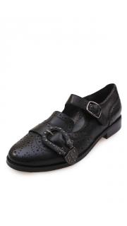 Купить Туфли 002801059 в розницу
