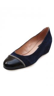 Купить Туфли 002801061 в розницу